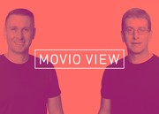 Movio View: Propensity, Machine Learning, Automation, And Why It Matters