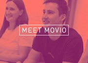 Meet Movio: The New Crew Discuss Life At Movio