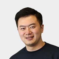 Lawrence Wang